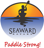 Seaward Kayaks Ltd.